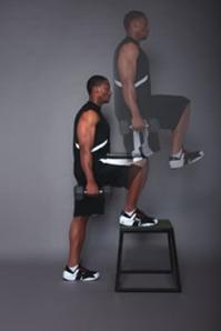 Weight Training Routine Ayearinthailand